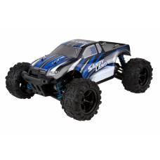 Машинка на р/у Pxtoys 9300 Blue