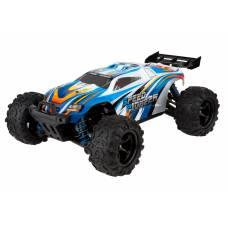 Машинка на р/у Pxtoys 9302 Blue