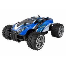 Машинка на р/у Pxtoys 9505 Blue