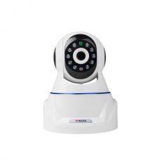 IP-камера Alfa Online Police 002HD White