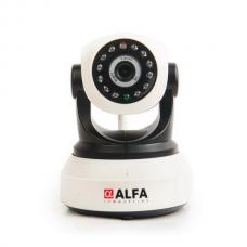 IP-камера Alfa Online Police 004
