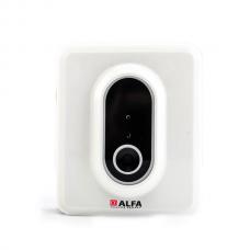 IP-камера Alfa Online Police 006