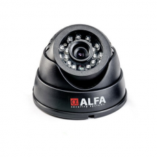 IP-камера Alfa Online Police 007 WiFi