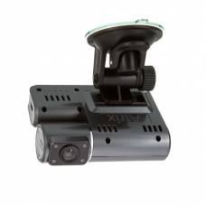 Видеорегистратор Atrix JS-C188 Black (c188b)