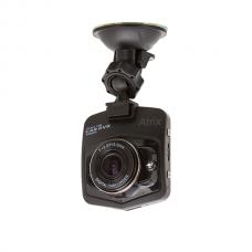 Видеорегистратор Atrix JS-X150 Black (x150b)