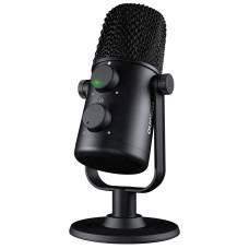 Премиальный USB микрофон Maono AU-902 Black