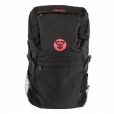 Рюкзак для ноутбука Fantech Gaming Backpack BG-02 Black (BG02b)