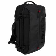 Рюкзак для ноутбука Fantech Gaming Backpack BG-983 Black (BG983b)