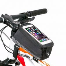 Сумка для велосипеда на раму Bosodasan (bsdn4)