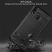 Панель 4Sport Sulada Carbon для Samsung Galaxy A20 Black (crbs-a20bc)