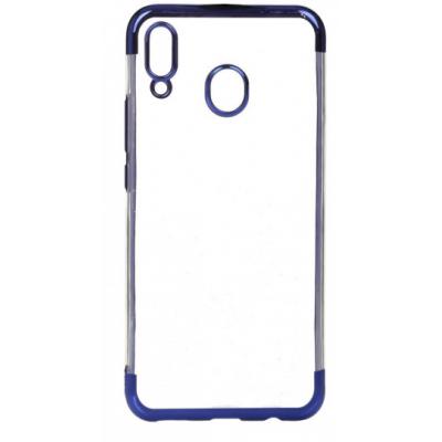 Панель 4Sport Dreamysow для Samsung Galaxy A40 Blue (a40-blue)