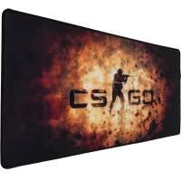Игровая поверхность 4Sport CS Series R820 Black (CSR820B)