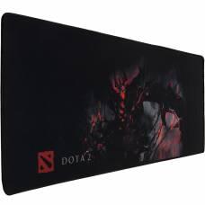 Игровая поверхность 4Sport Dota Series R800 Black (DR800B)
