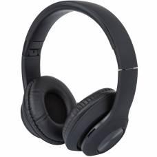 Беспроводные Bluetooth наушники Enjoy E650BT Black (E650BTB)