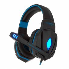 Наушники Kotion Each G4000 Black/Blue (G4000BB)