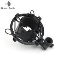 Держатель паук для микрофона Green Audio GAZ-4MP2