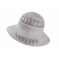 Шляпа Morozkin Анжелика