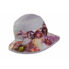 Шляпа Morozkin Лаура