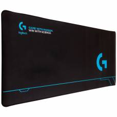 Игровая поверхность 4Sport G-Series R901 Black (GR901B)