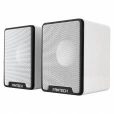 Акустическая система Fantech Arthas GS733 White (GS733w)