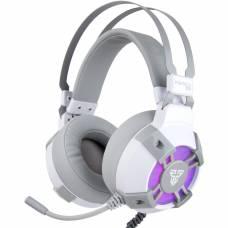 Наушники Fantech Captain 7.1 HG11 White (HG11w)