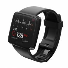 Смарт-часы  Jakcom H1 Smart Health Watch GPS Black