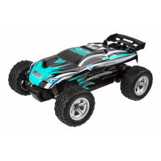 Машинка на р/у Helic Max K24-1 Blue