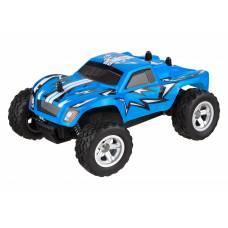 Машинка на р/у Helic Max K24-2 Blue