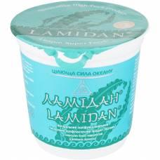 Натуральный полифункциональный продукт Lamidan® из бурых водорослей биогель 400 г (4820097960027)