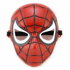Маска детская 4kids Spider-Man MARVEL (sm-2)