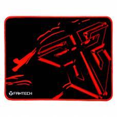 Игровая поверхность Fantech Sven MP25 Black (MP25b)
