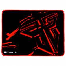 Игровая поверхность Fantech Sven MP35 Black (MP35b)