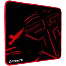 Игровая поверхность Fantech Sven MP44 Black (MP44b)