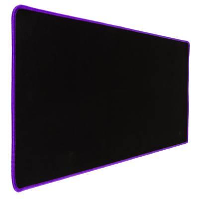 Игровая поверхность Fantech Basic MP60 Black/Purple (MP60bp)