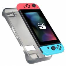 Чехол для Nintendo Switch с ручками 4sport