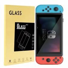 Защитное стекло для Nintendo Switch 4sport 2.5D Anti Blue