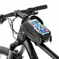 Велосумка на раму ROCKBROS (017-1)