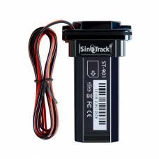Автомобильный GPS-трекер SinoTrack ST-901