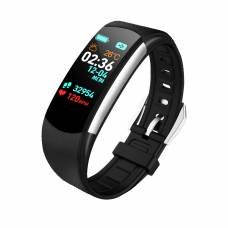 Фитнес-браслет 4sport W310 Waterproof Fitness Band Black