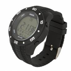 Умные часы Atrix Smart Watch X1 ProSport Black