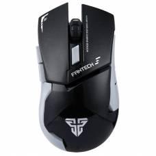 Мышь Fantech Leblanc WG8 Black (WG8b)