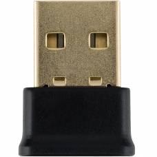 Адаптер Bluetooth 5.0 4Sport Biaota XYH-B01 Black