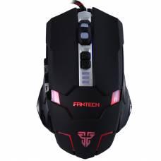 Мышь Fantech Batrider Z2 Black (Z2b)