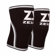 Наколенники спортивные неопреновые ZEUS S (NZC-S)