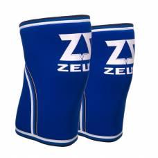 Наколенники спортивные неопреновые ZEUS RR M (NZRR-M)