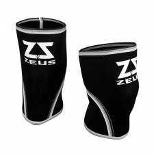 Наколенники компрессионные неопреновые ZEUS W M (NCC-M)