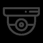 IP-камеры (12)