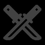 Ножи и мультиинструменты (1)