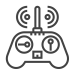 Радиоуправляемые модели (1)