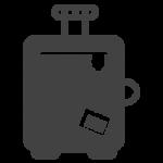 Дорожные сумки и чемоданы (0)